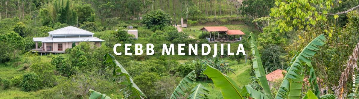 Cebb Mendjila